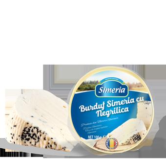 Simeria Produse Din Lapte Natural